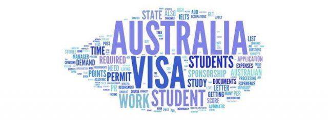 labimg_640_student-visa1-e1518457031420