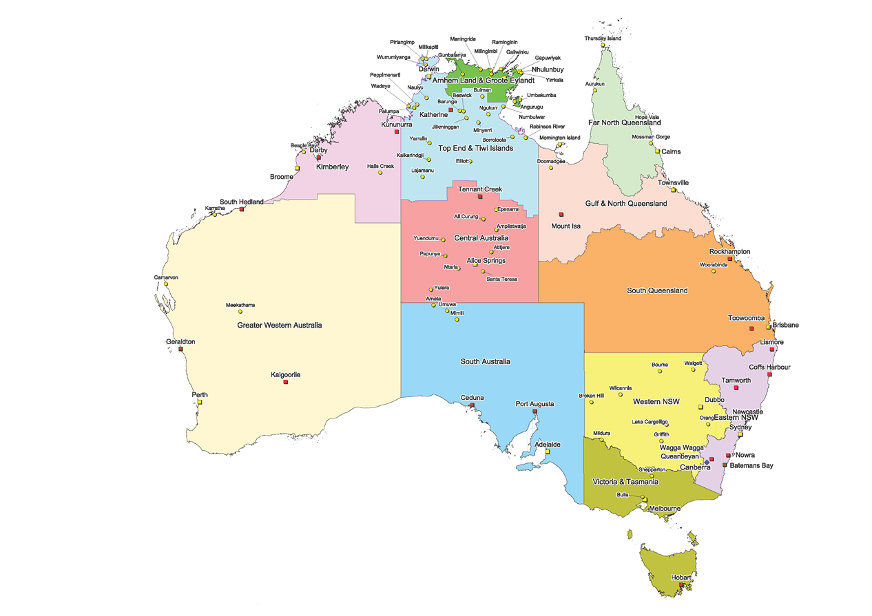 region-only-network-map-large-2