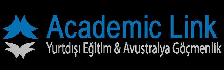 Academic Link